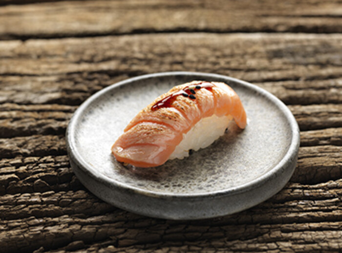 sushi åboulevarden kbh