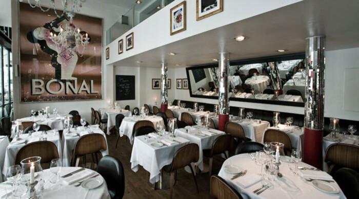 kgs nytorv restaurant