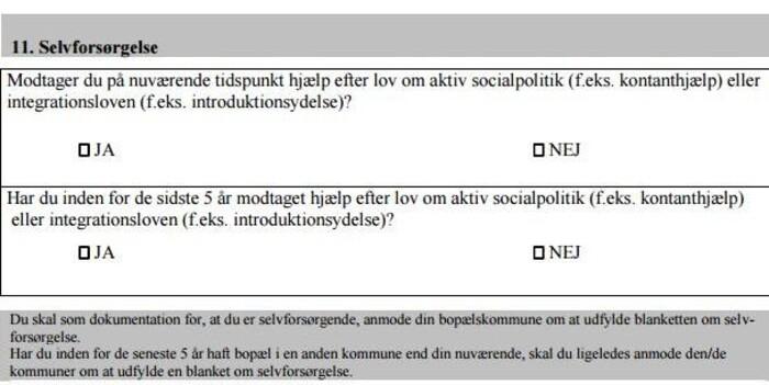ansøg om dansk statsborgerskab
