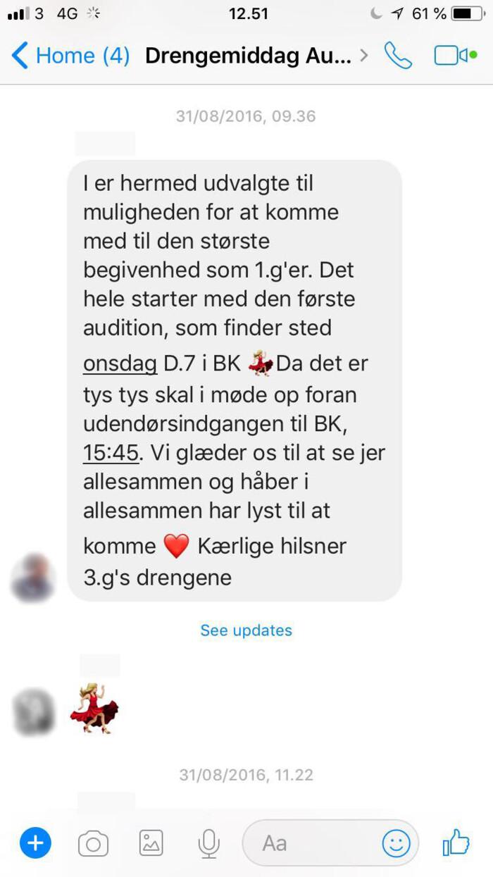 store dicks gør piger sprutgratis xxx sex gratis download