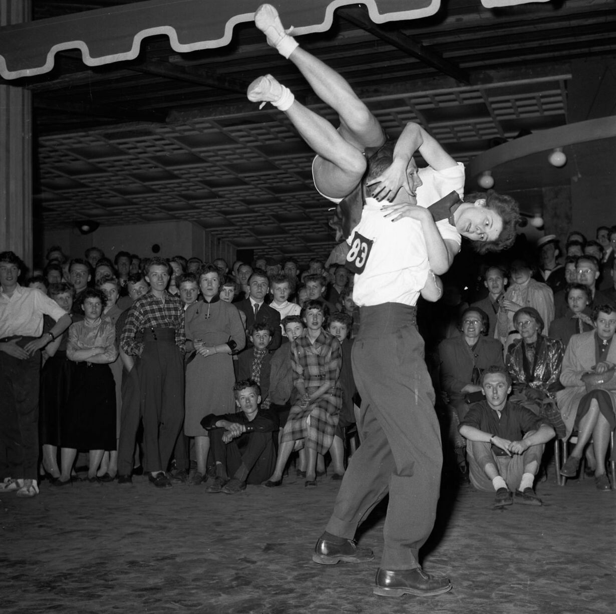 dkdengang - 1953
