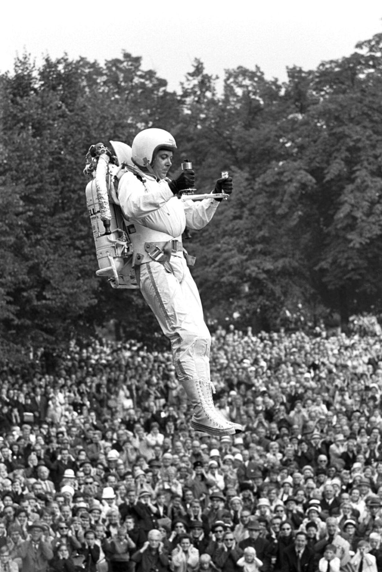 dkdengang 1964