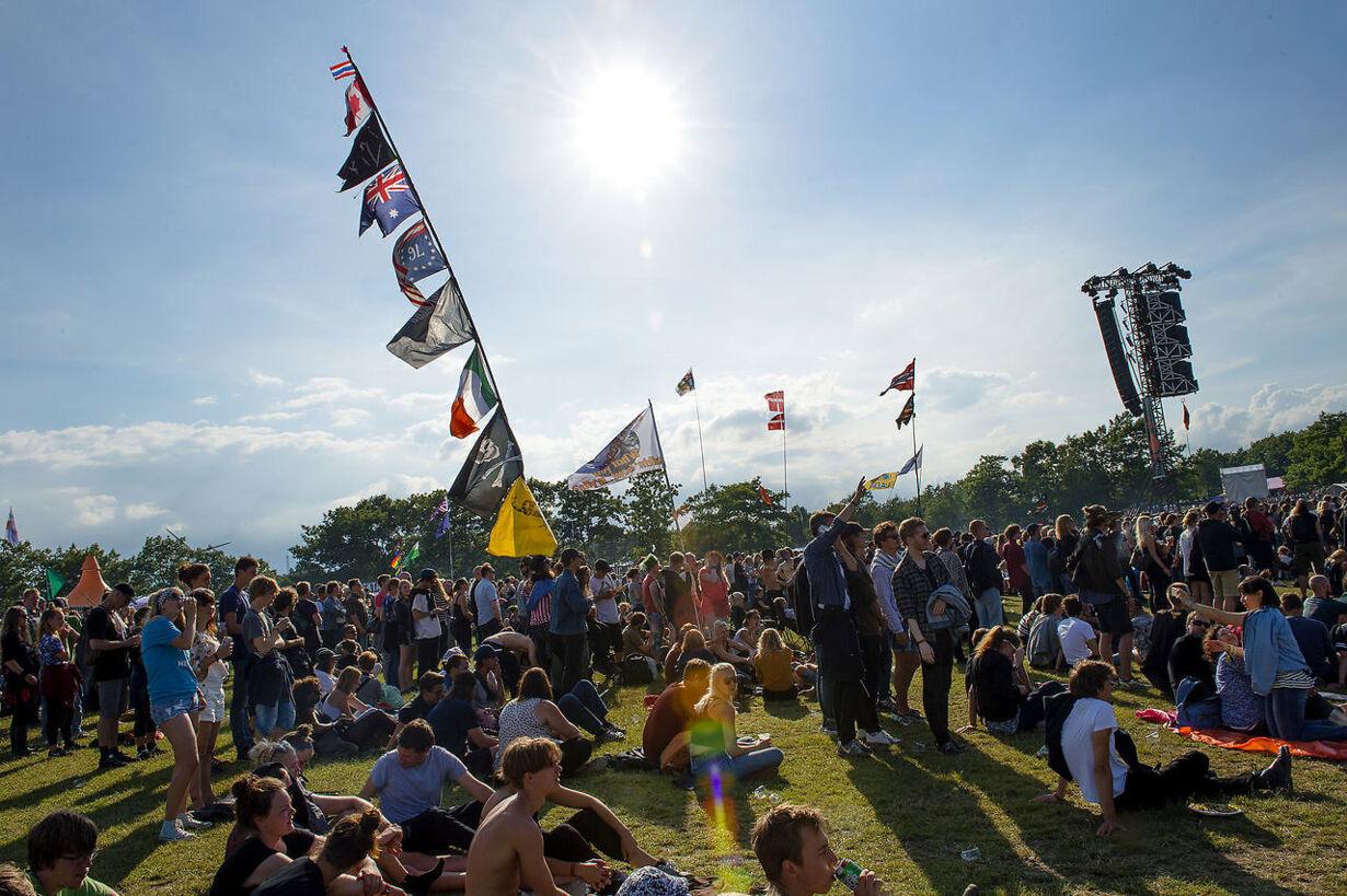 roskildefestival2016