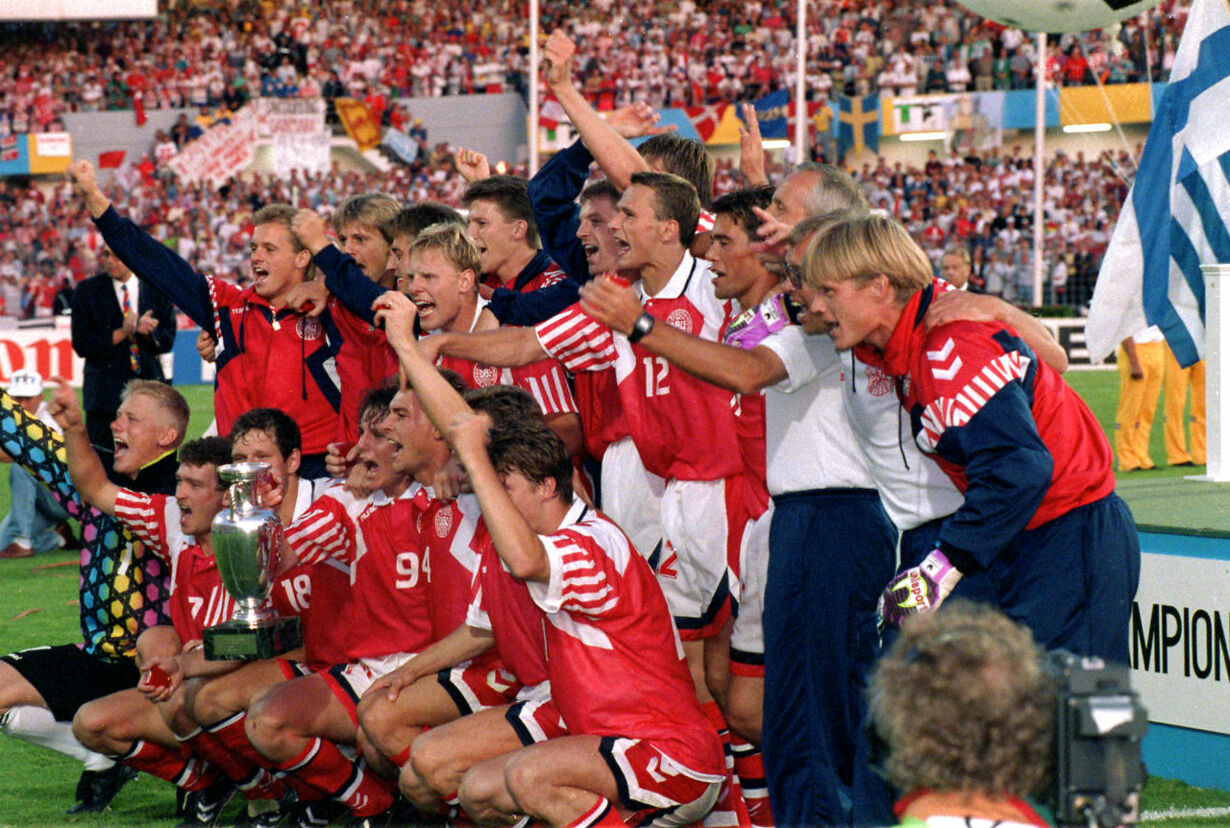 EMfodbold1992