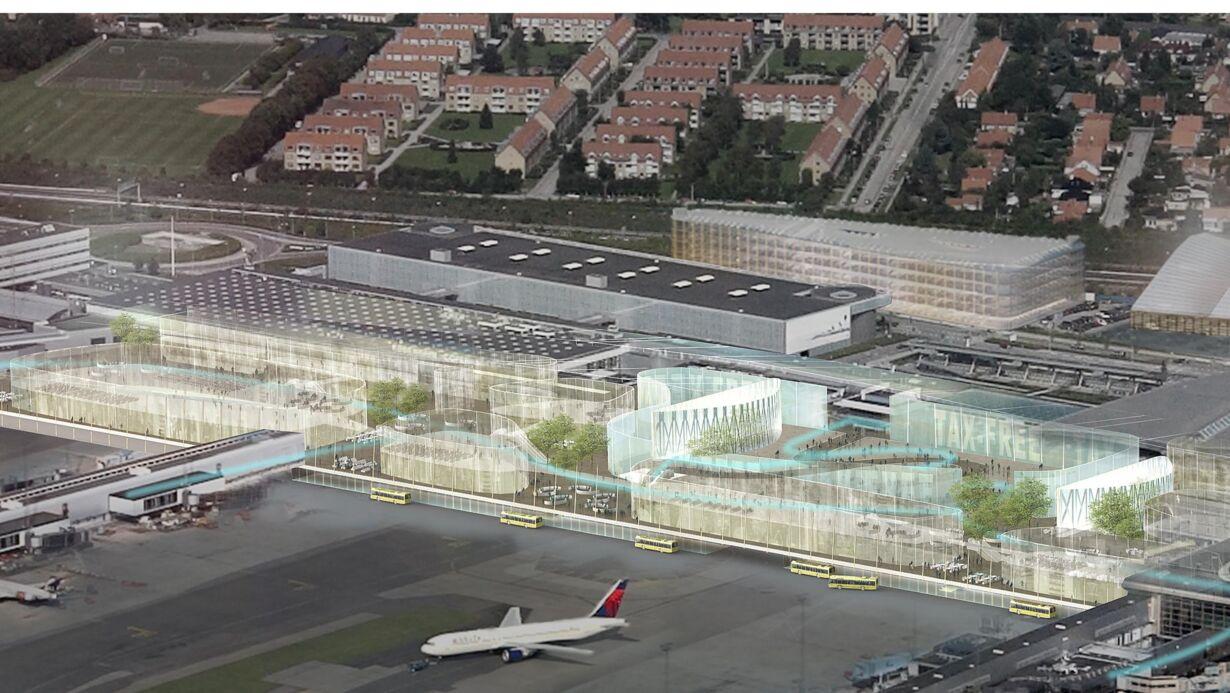 Lufthavn7