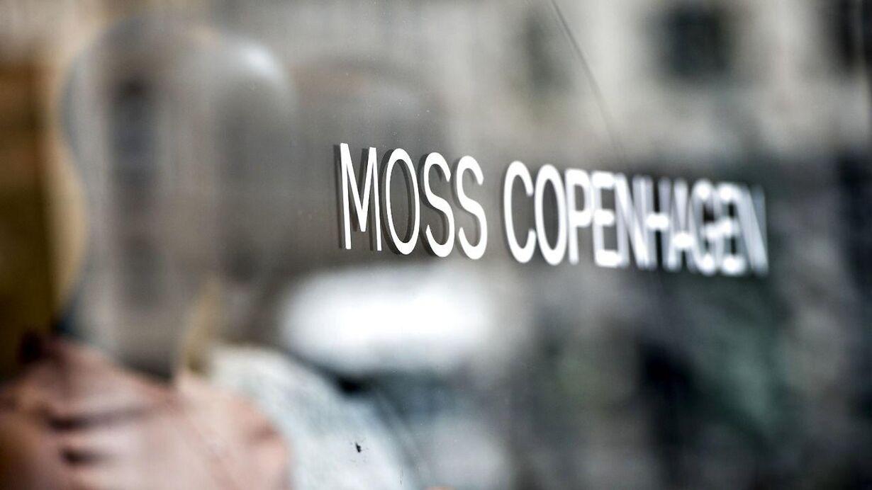Til BT Moss Copenhagen