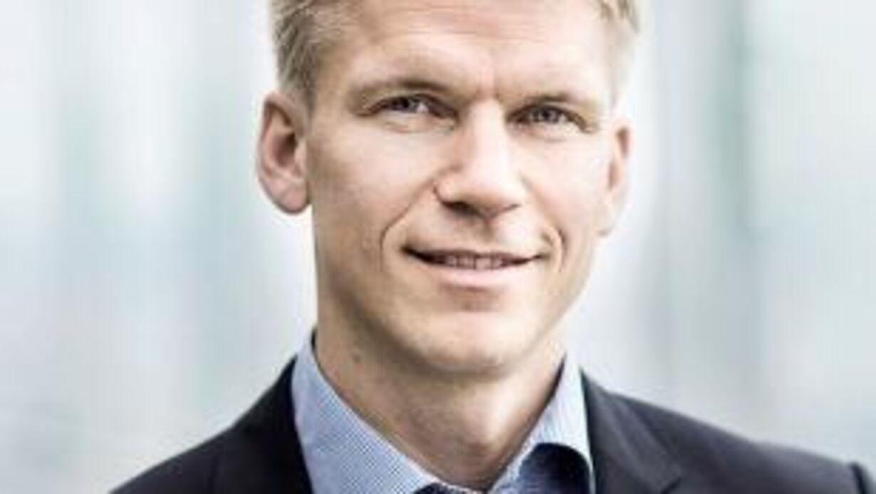 Anders Bering