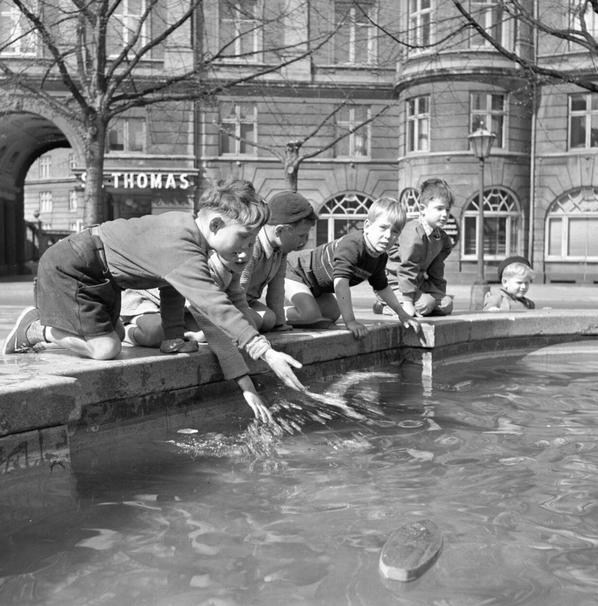 1953 aluhist jkg