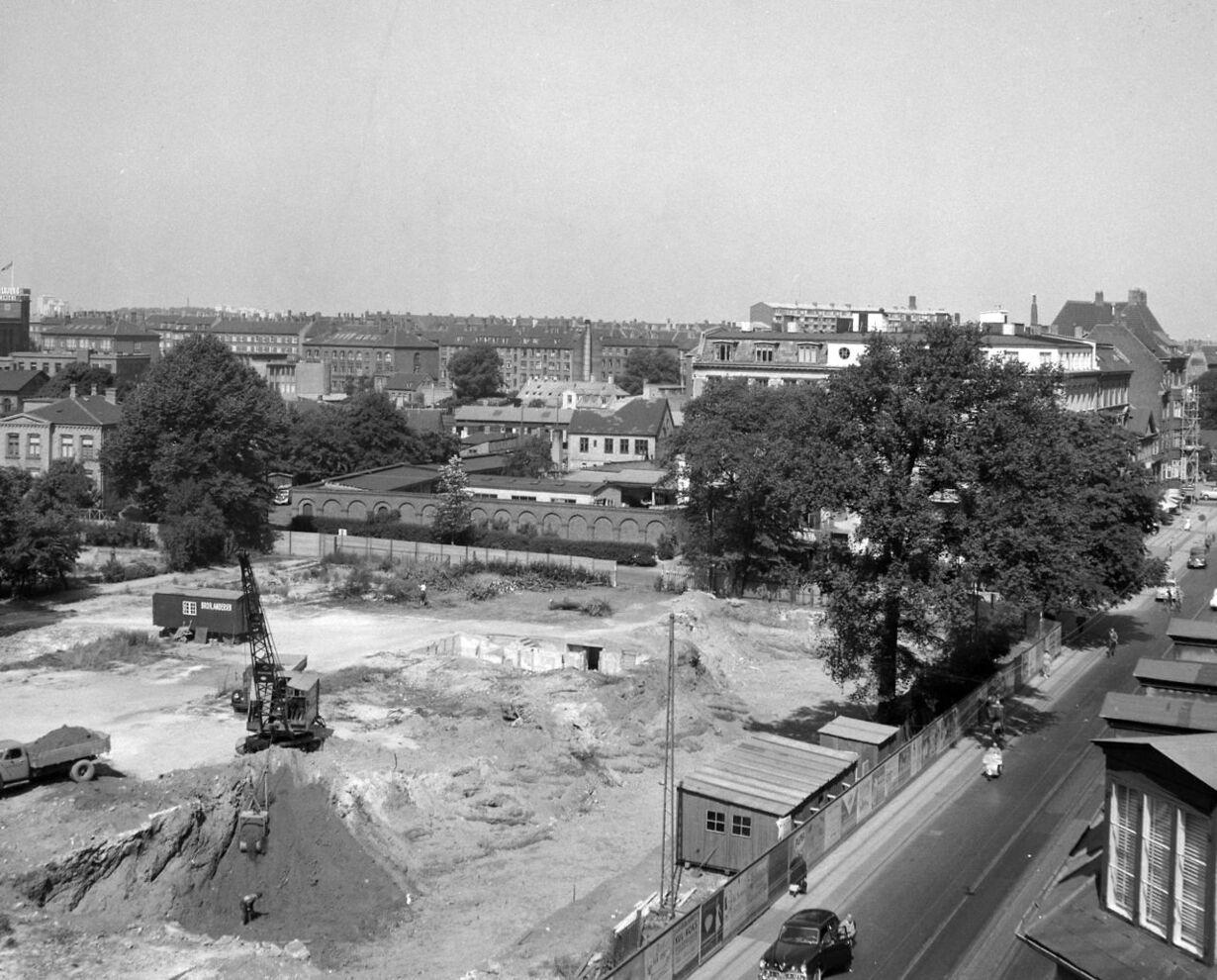 1955 aluhist jkg