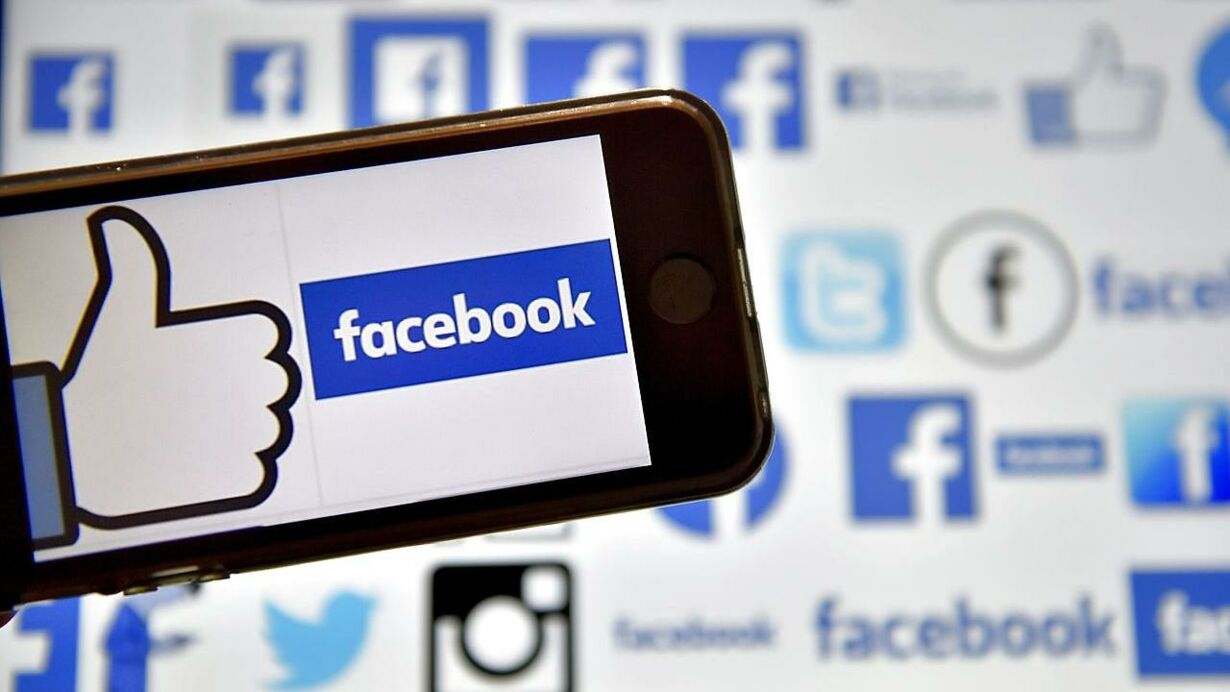 6. FILES-US-IT-LIFESTYLE-DISASTER-FACEBOOK