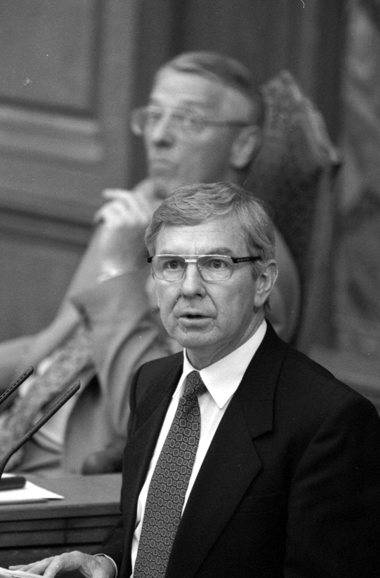 1996 Ole Jensen