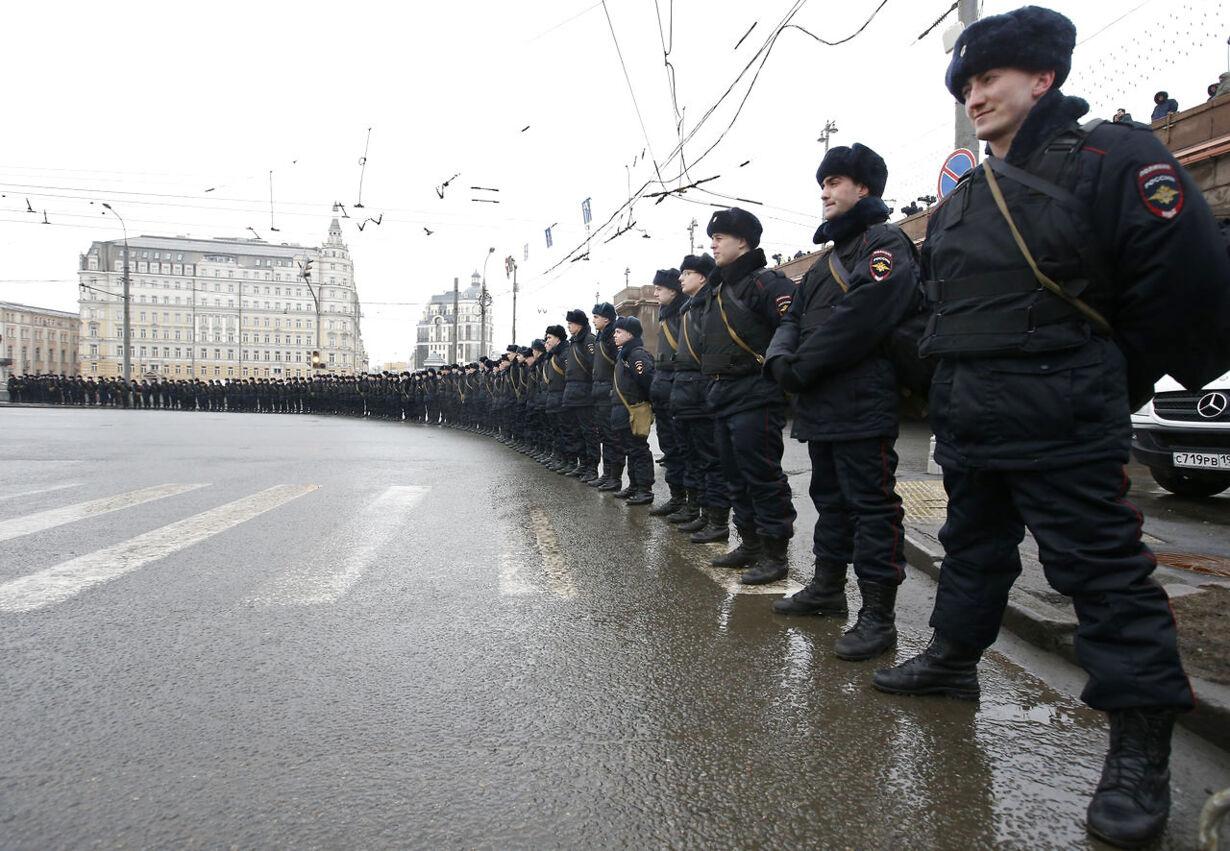 RUSSIA-NEMTSOV/