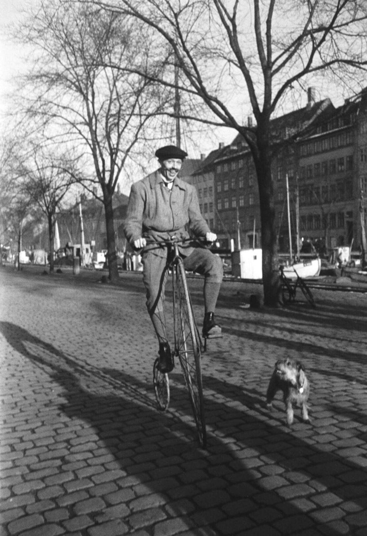 1948 væltepeter