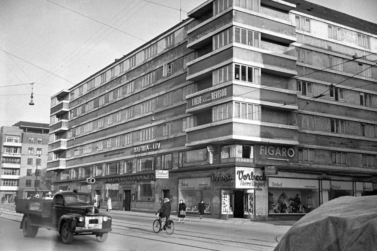 1948 torvegade
