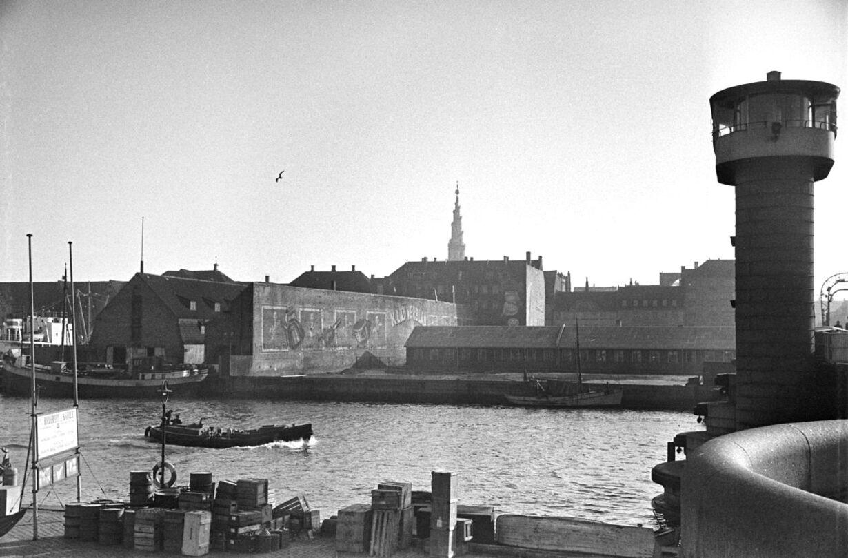 1948 christianshavn