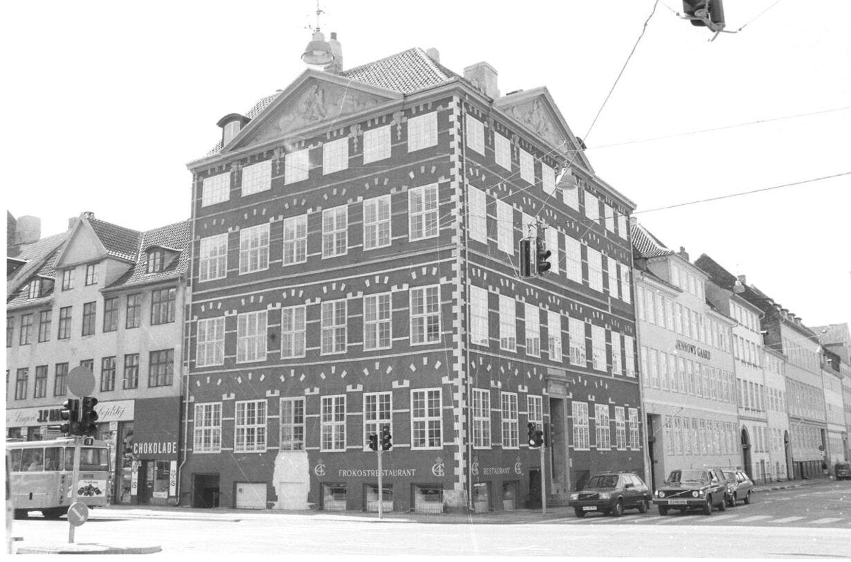 1980 gård