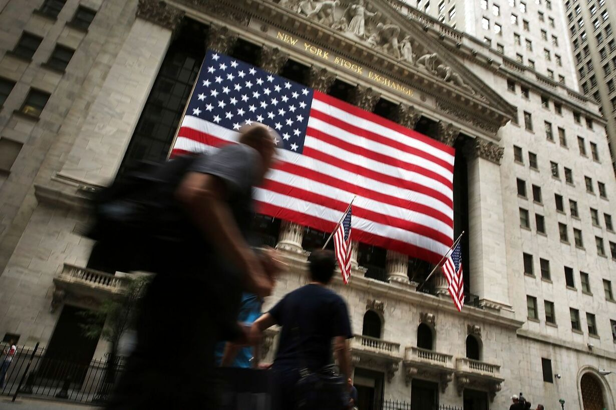 """US-""""TECHNICAL-ISSUE""""-SUSPENDS-TRADING-ON-NEW-YORK-STOCK-EXCHANGE"""
