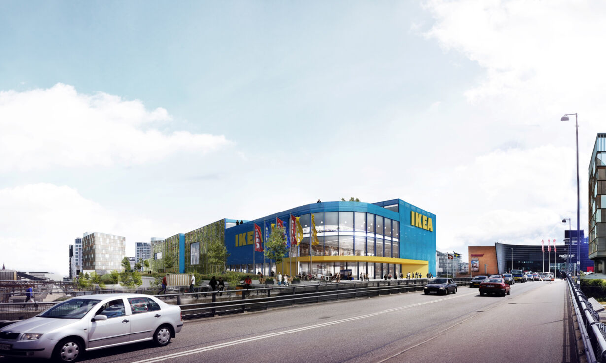 IKEA-front