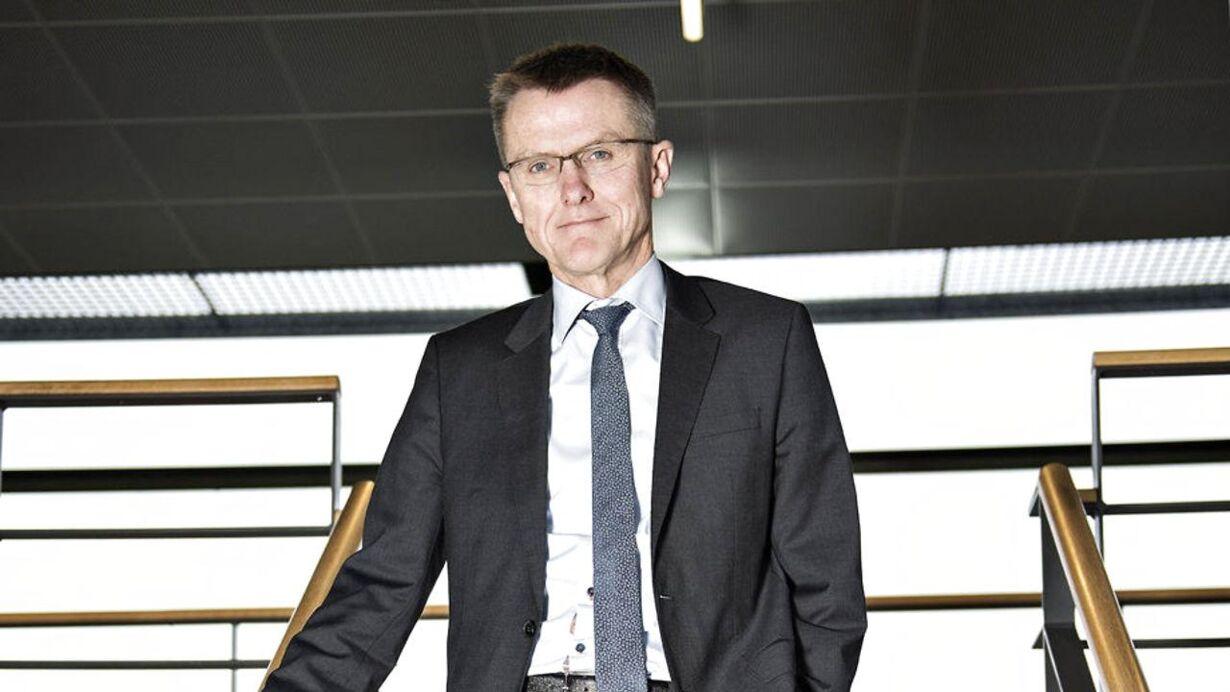 Pix-Lasse Nyby