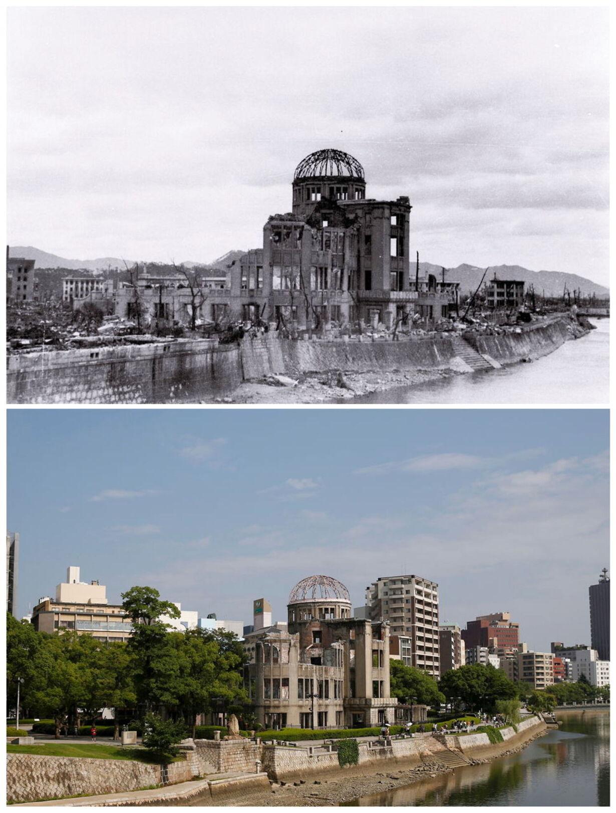 JAPAN-ABOMB/
