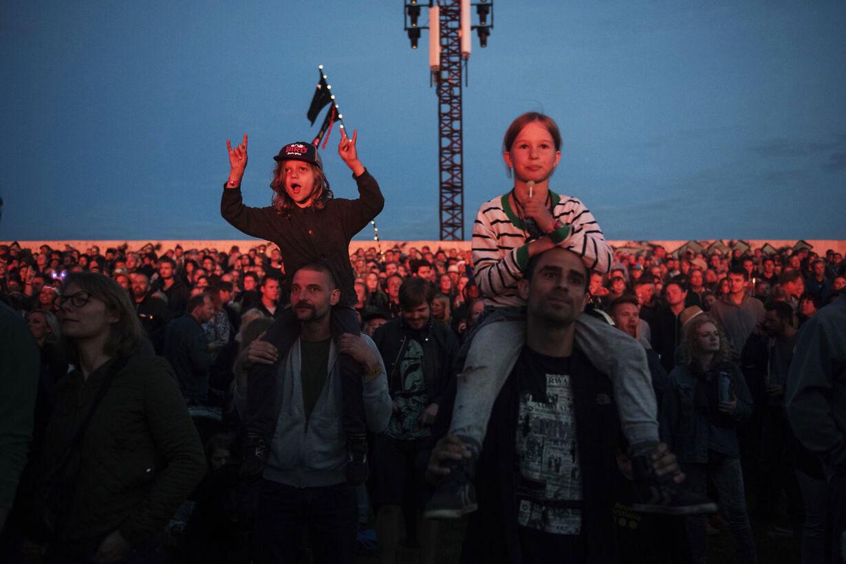 roskildefestival2016 roskildefestival2016