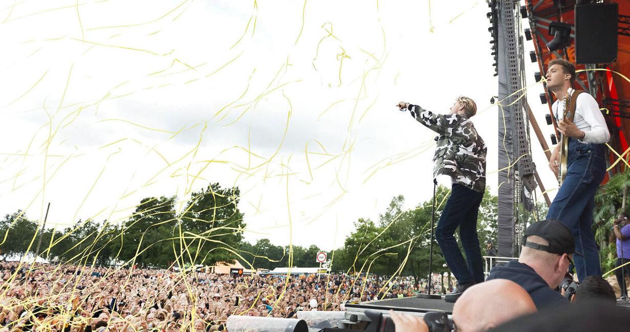 Roskildefestival2016 sendxnet