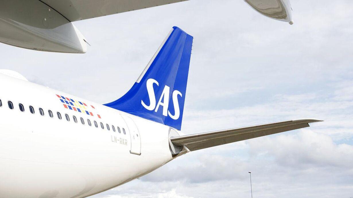 Airbus A330 Enhanced