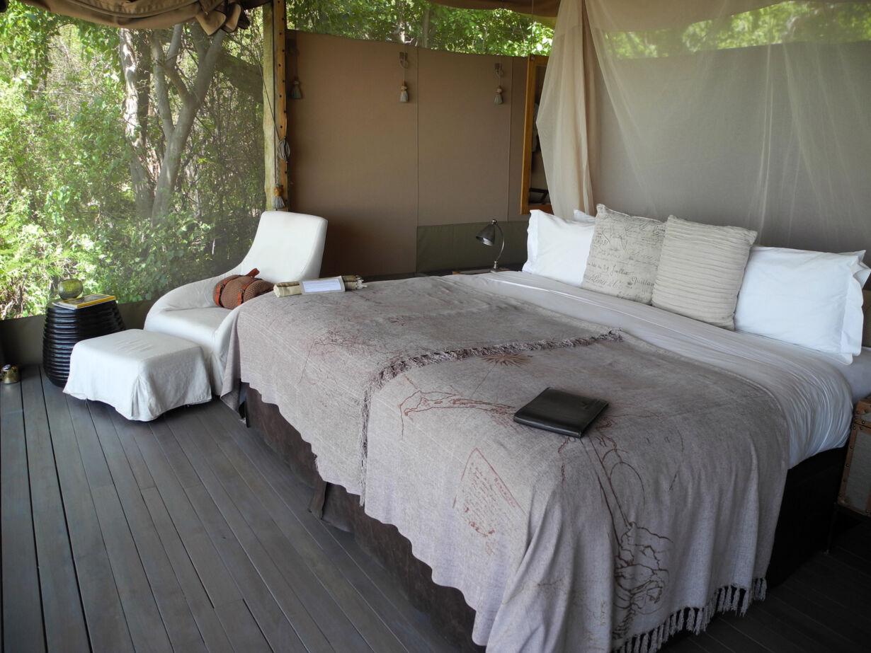 17rejBotswana-Buma Tau-camp.jpg