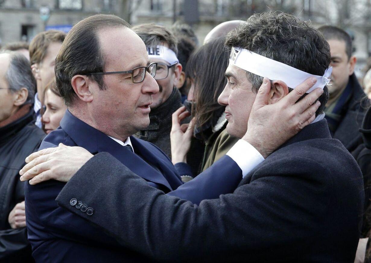 FRANCE-ATTACKS-CHARLIE-DEMO