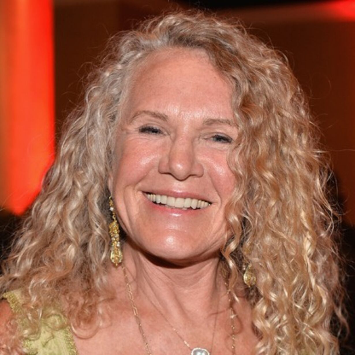 pix-christy walton