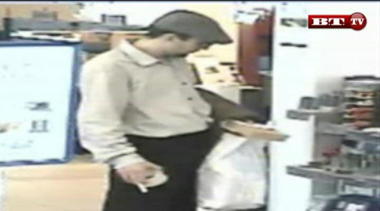 Her er bombemanden på posthuset thumb