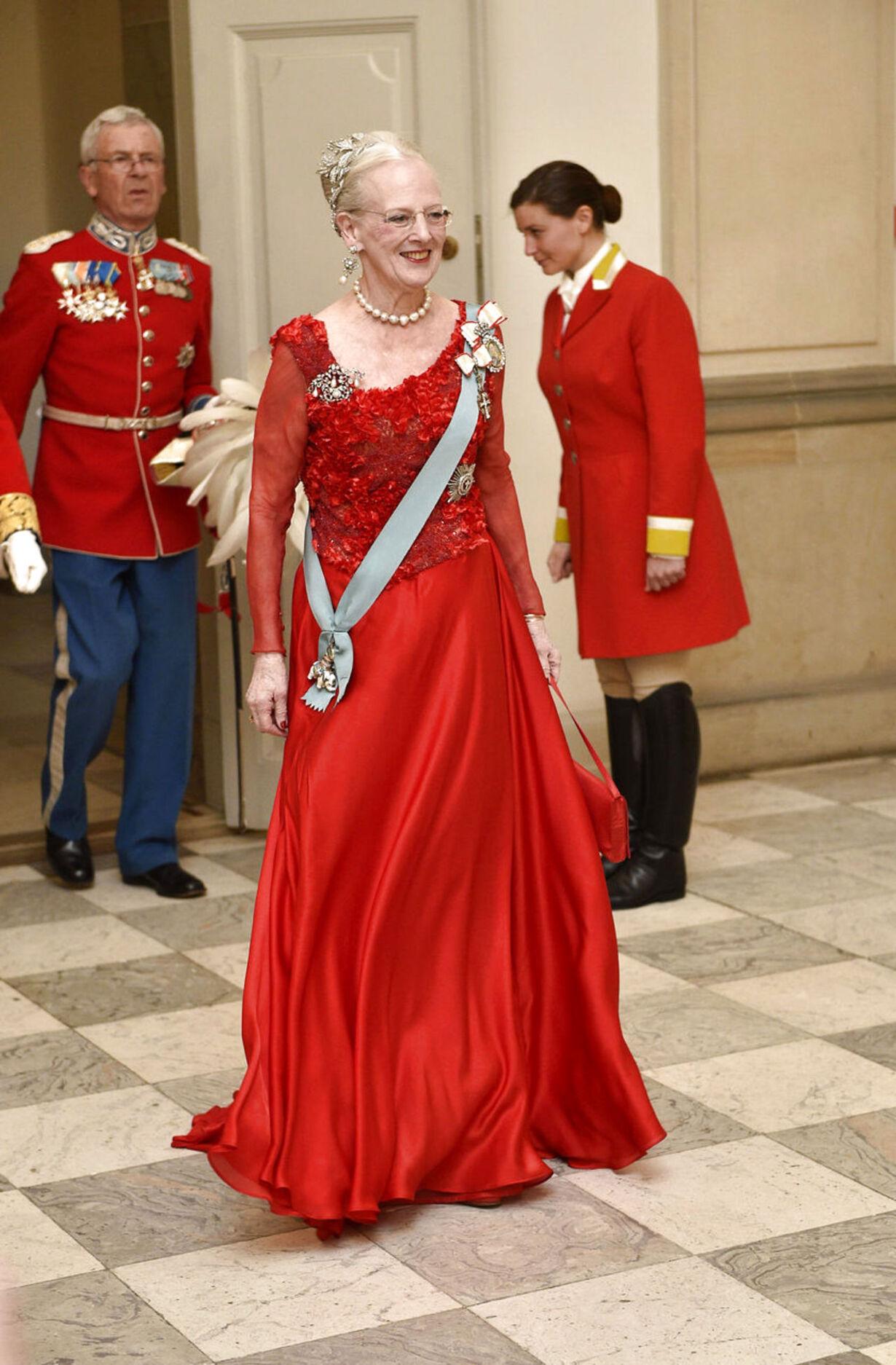 dronningmargrethe75