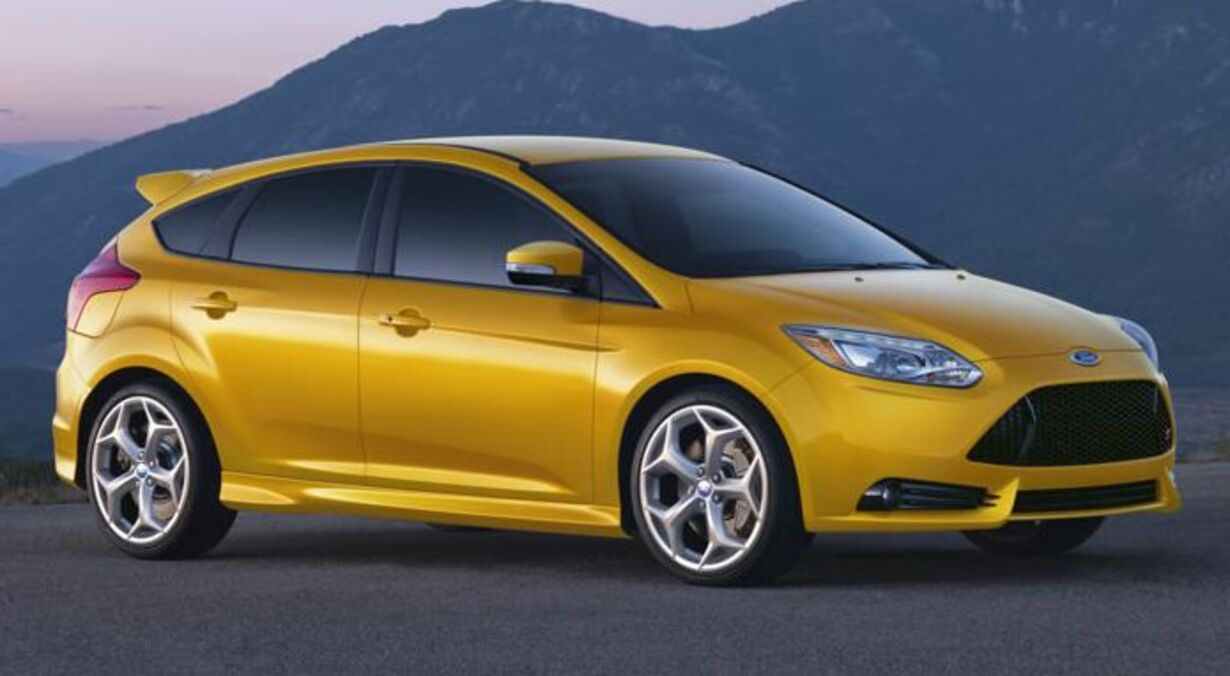 10.Ford_focus_business