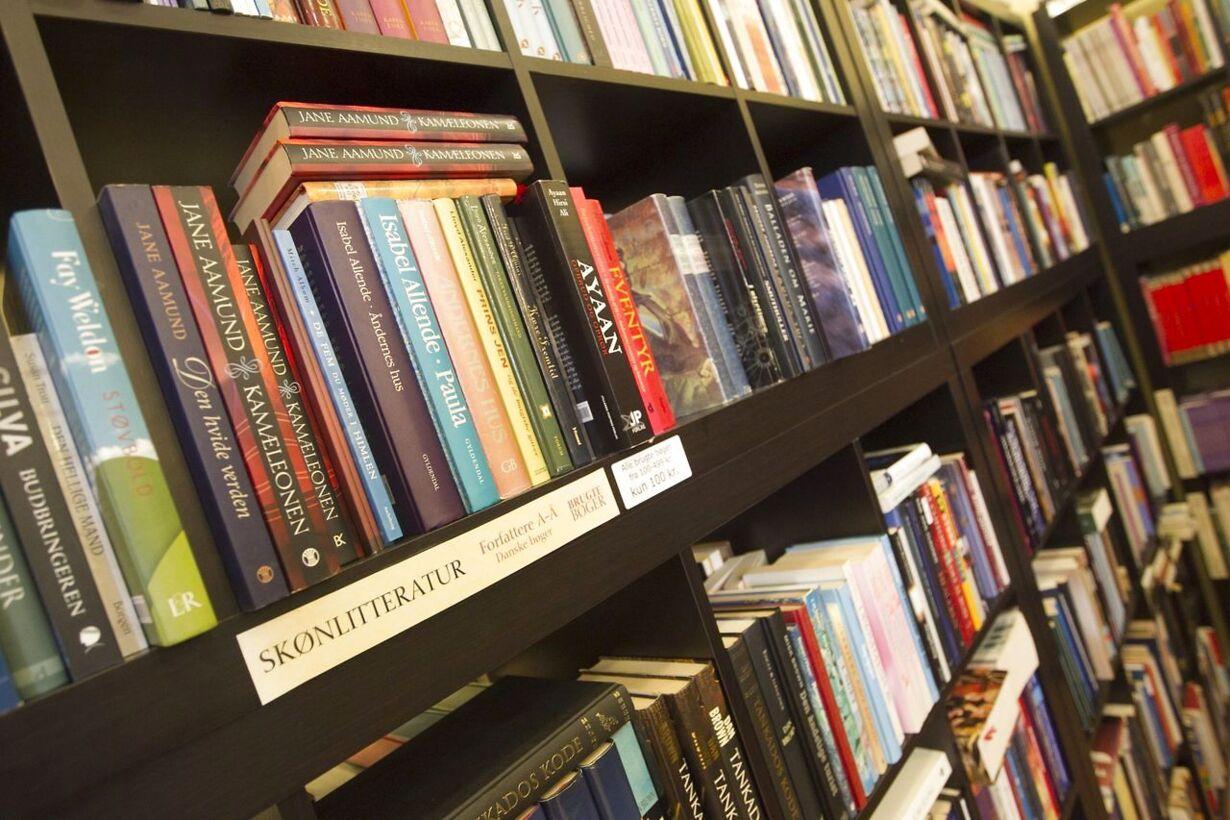 pix-ingenbøger11