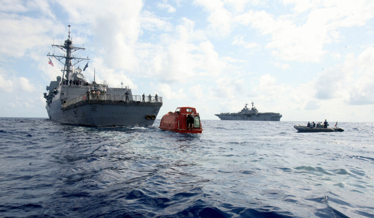 CORRECTION-SOMALIA-US-PIRATES-RESCUE