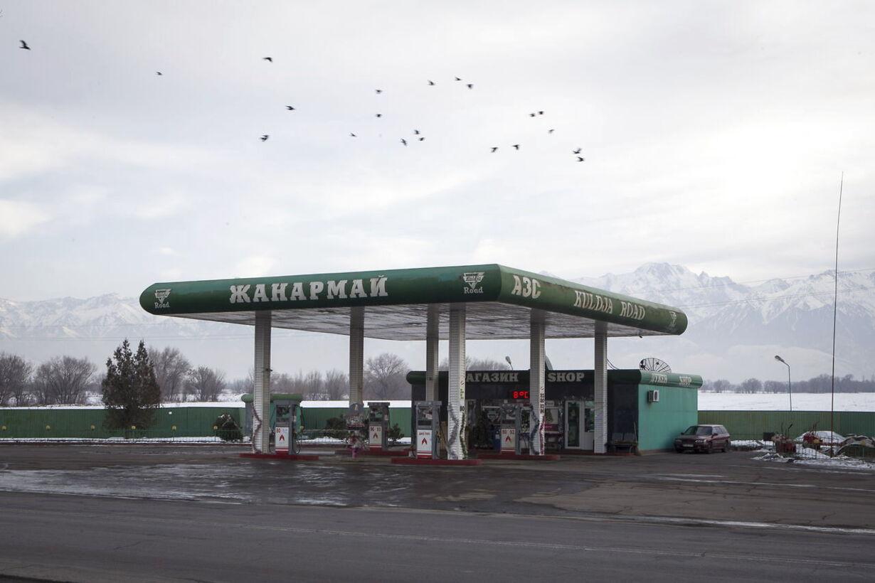MARKETS-OIL/WIDERIMAGE