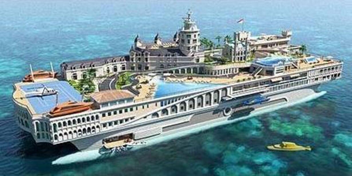 pix-yacht2