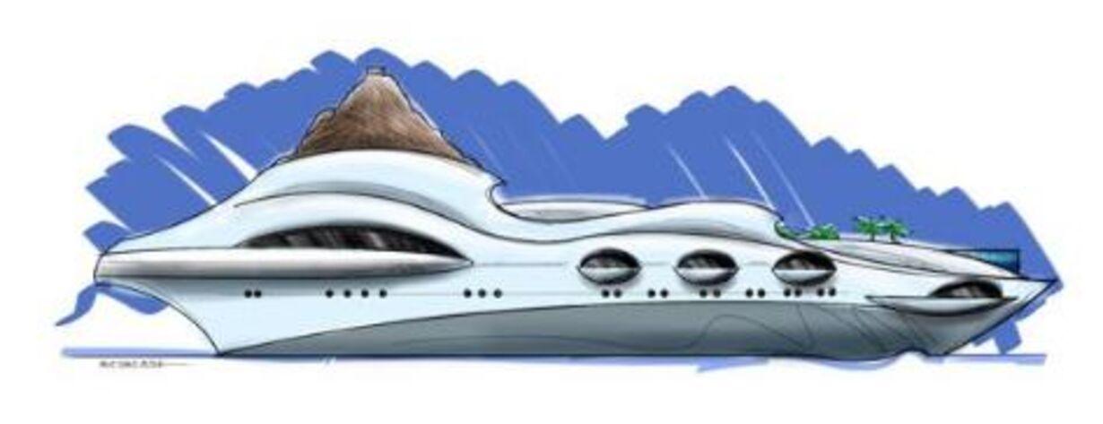 pix-yacht1