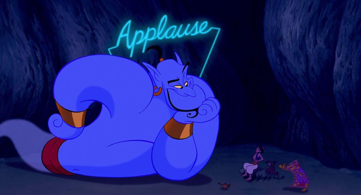 Robin Williams største roller