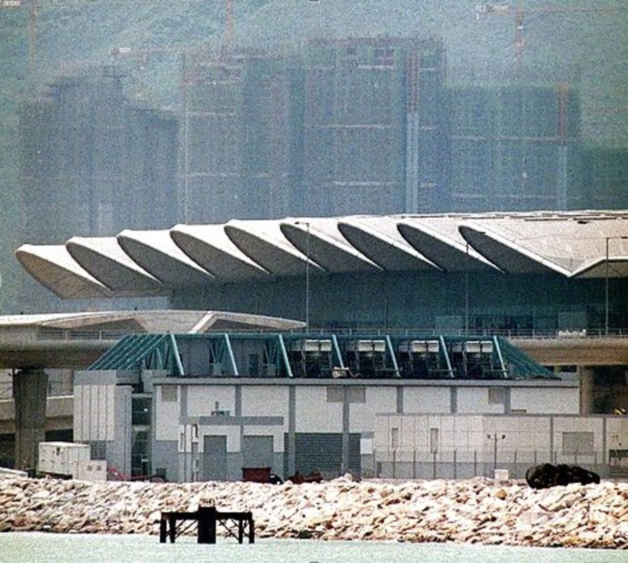 10a - hongkong