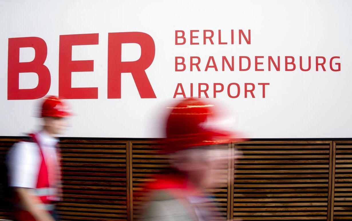 1.Berlin-Brandenburg_business