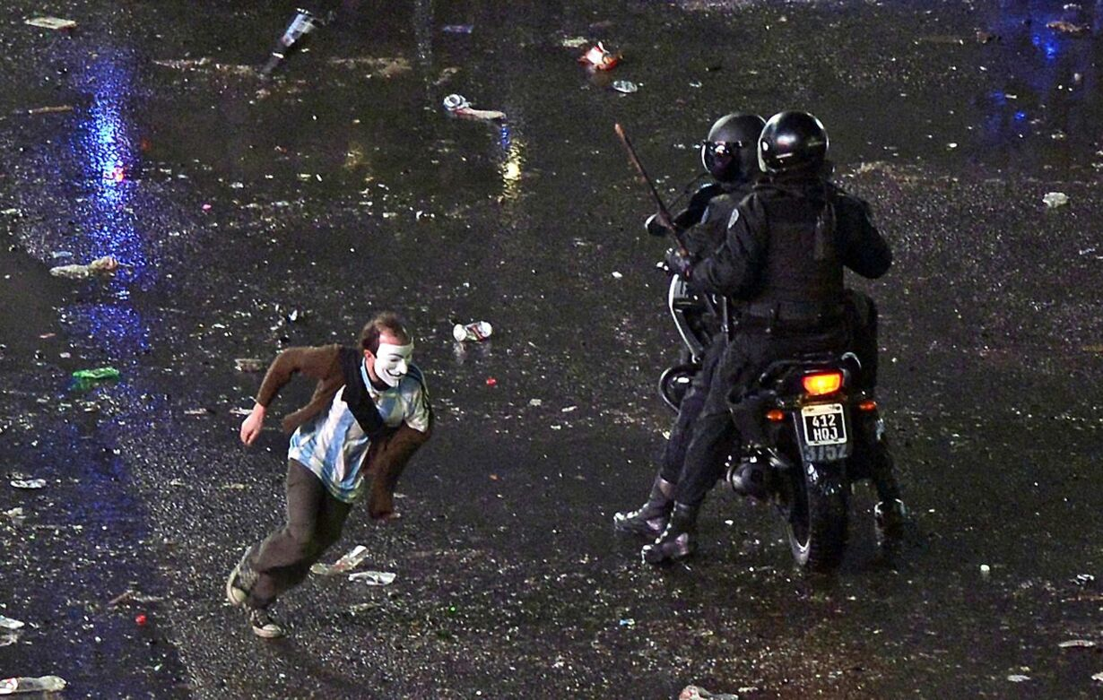 FBL-WC-2014-GER-ARG-FANS-CLASHES