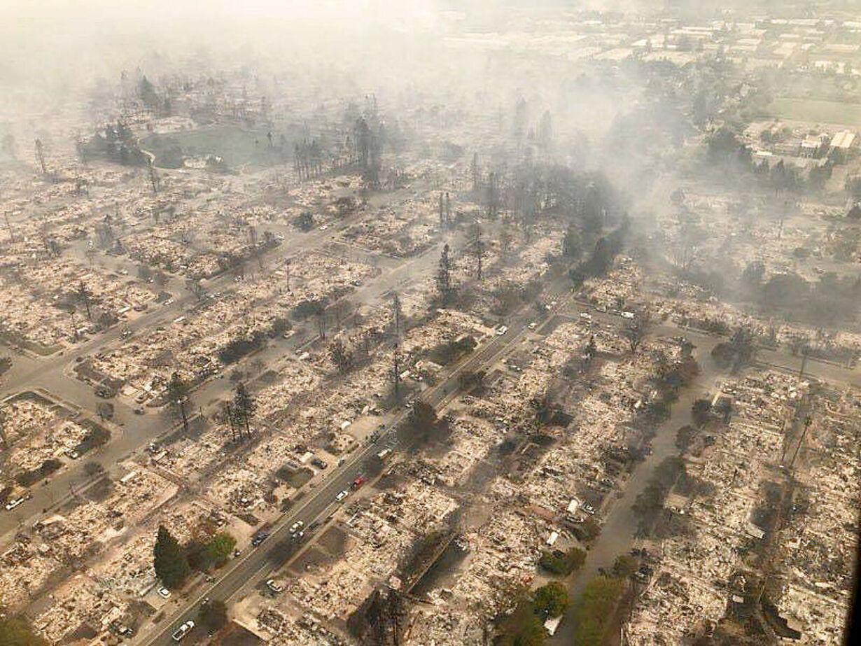 slo CALIFORNIA-FIRE/