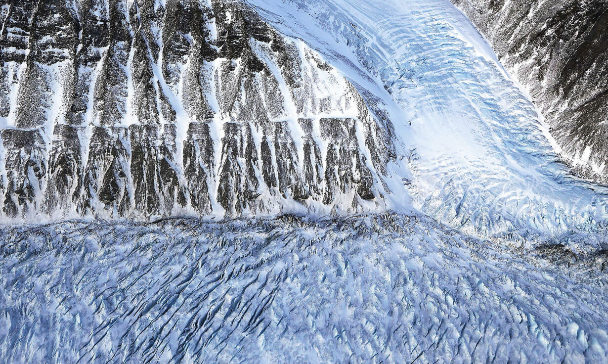 slo GRL-NASA-CONTINUES-EFFORTS-TO-MONITOR-ARCTIC-ICE-LOSS-WITH-R
