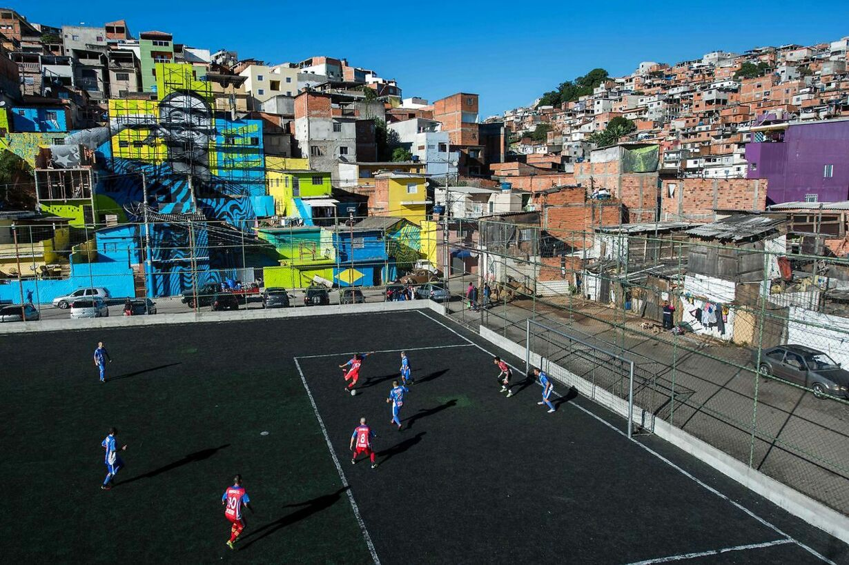 FILES-FBL-WC-2018-PITCHES-OFFBEAT