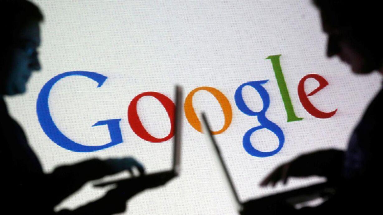 Torsdag - Google truer med højere mobilpriser
