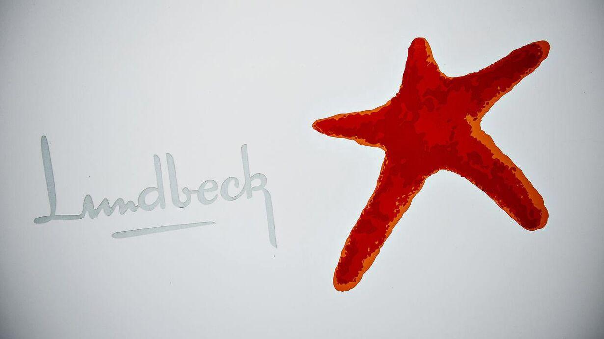Onsdag - Lundbeck