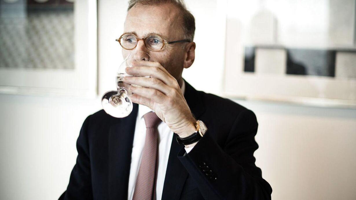 Onsdag - Carlsberg