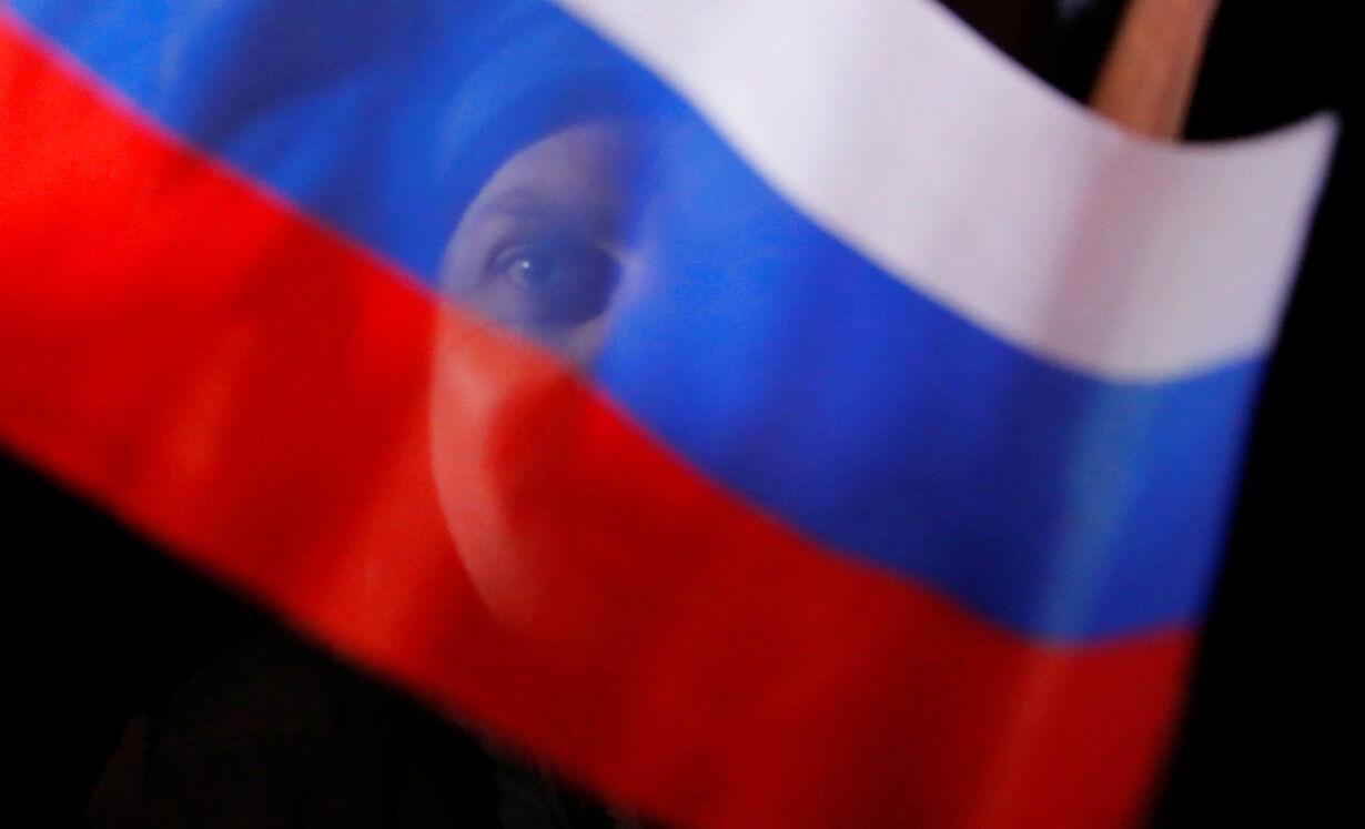 RUSSIA-ELECTION/PUTIN-CONCERT