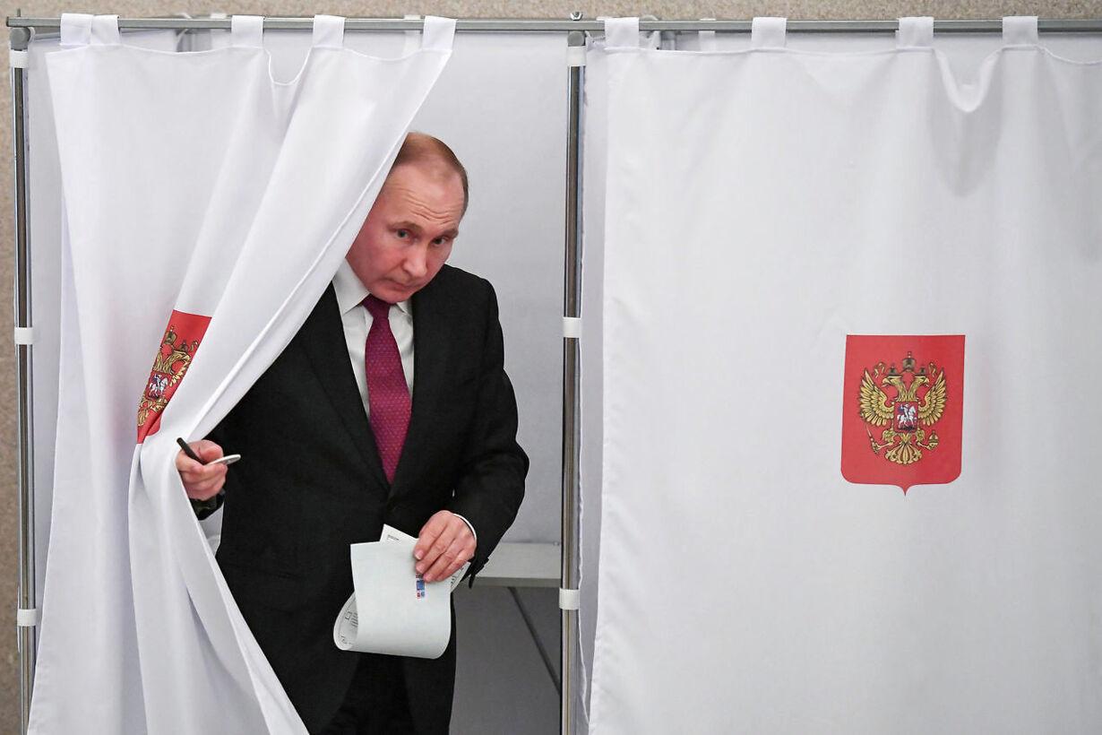 RUSSIA-ELECTION/PUTIN